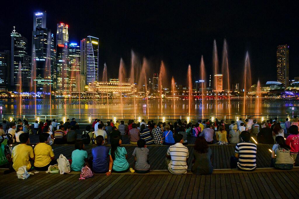 Image By Choo Yut Shing Cc By Nc Sa 2 0 Via Flickr