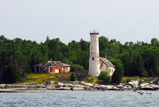 Poverty Island - 4 | by lighthousefoto1