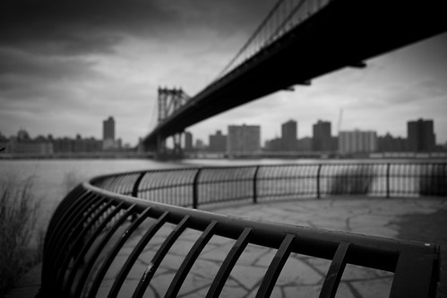 Dumbo,Brooklyn (NYC) #2 | by ValentinaEffe