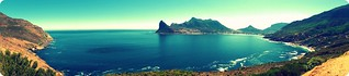 hout bay panorama | by FlavioSarescia