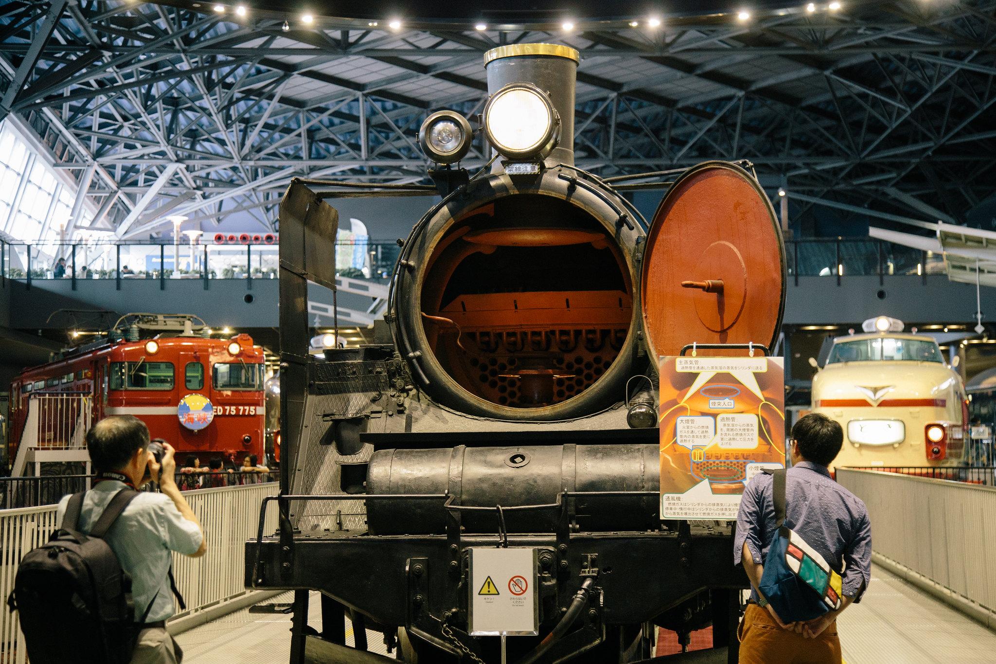 2016-06-06 鉄道博物館 001-25