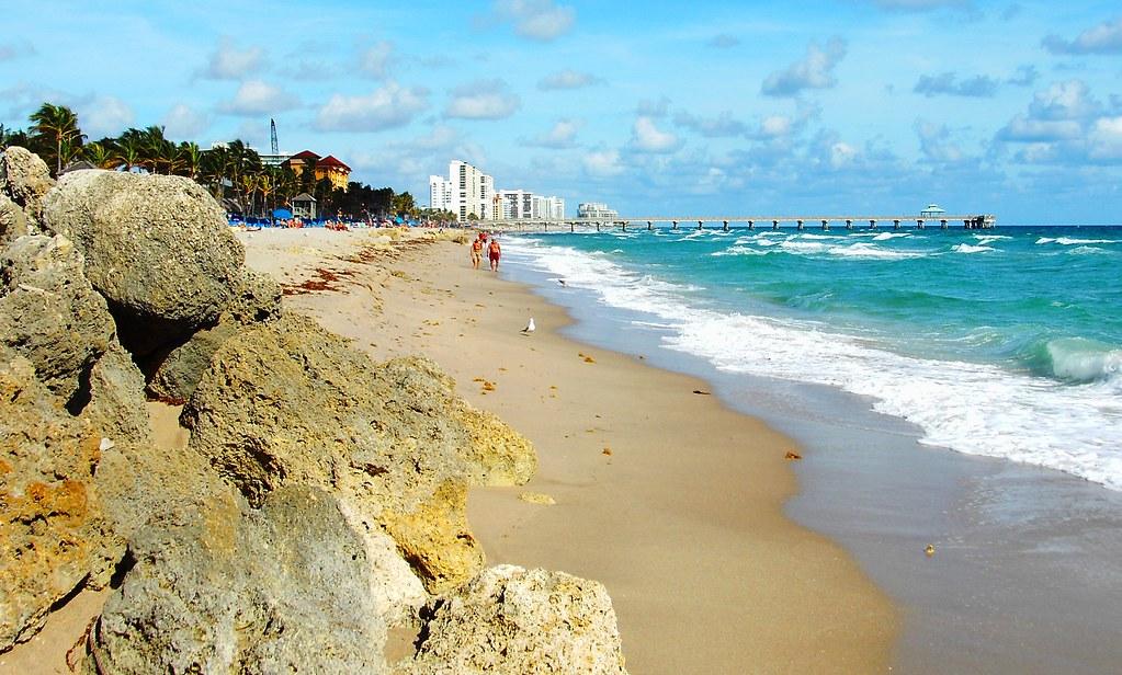 Deerfield Beach Florida Deerfield Beach Florida