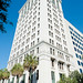 Savannah, GA : Johnson Square Business Building