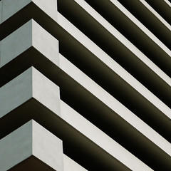 bangkok facade by morbs06