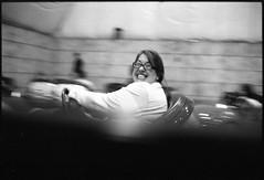 Dellsgiving Bumper Cars by 2strokebuzz