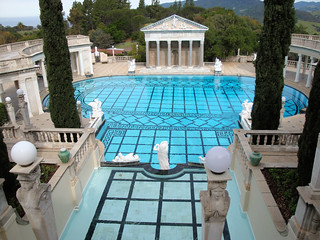 DSC27413, Hearst Castle, San Simeon, California, USA | by jimg944
