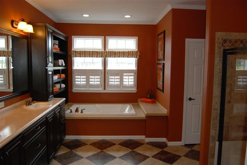 Flickr photo sharing for Bathrooms r us clayton