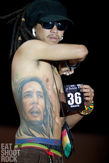 dutdutan-tattoo-day02-007 | by deejaymarlon