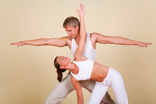 Synergy by Jasmine-couples-yoga class-philly | by Synergy by Jasmine
