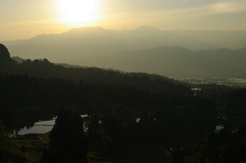 八海山、日の出_2016-05_NO3