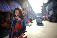 IMG_4267 by Mac Kwan