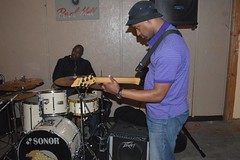 037 The Band