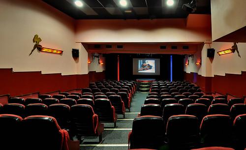 amsterdam-eroticheskiy-teatr
