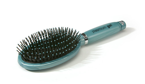 So Gelous Cushion Brush | by GoodyHair