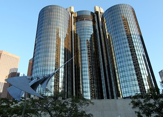 Westin Bonaventure Hotel | by Prayitno / Thank you for (11 millions +) views