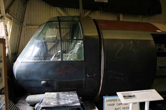 BAPC-232