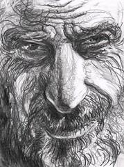 Pepe - pepefarres ilustraciones by Sean-Cronin