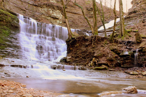 Jackson Falls (version 2)