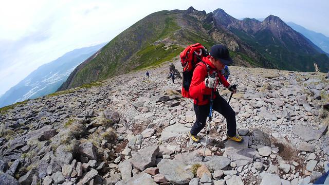 八ヶ岳 (279)