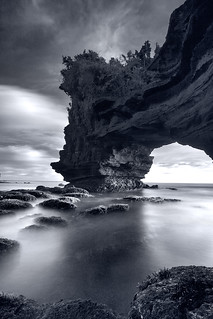 Batubolong BW | by tropicaLiving - Jessy Eykendorp
