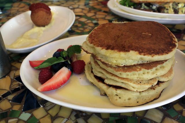 jaleo-pancakes3