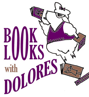 Book Looks with Dolores | by panopticon