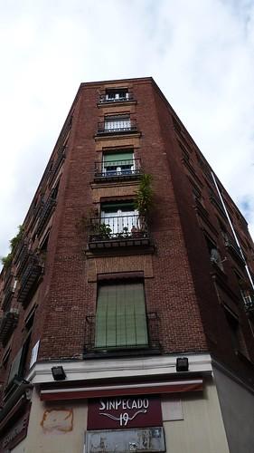16-Madrid-0152
