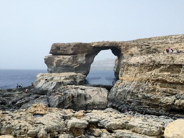 Malta 2016