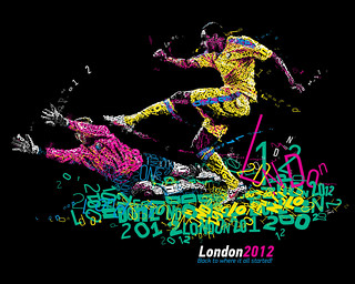London 2012: Back to where it all started! | by tsevis