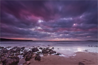Stormy Skies | by Chris Beard - Images