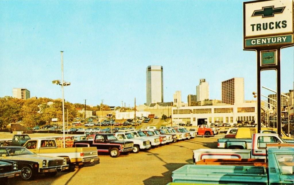 Fort Worth Ram Dealerships >> Craigslist All Categories Fort Worth.html   Autos Post