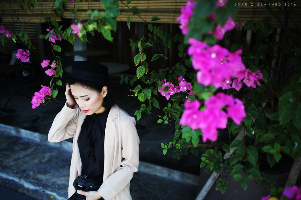 Tobe Blog-51