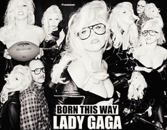 Born This Way *-*