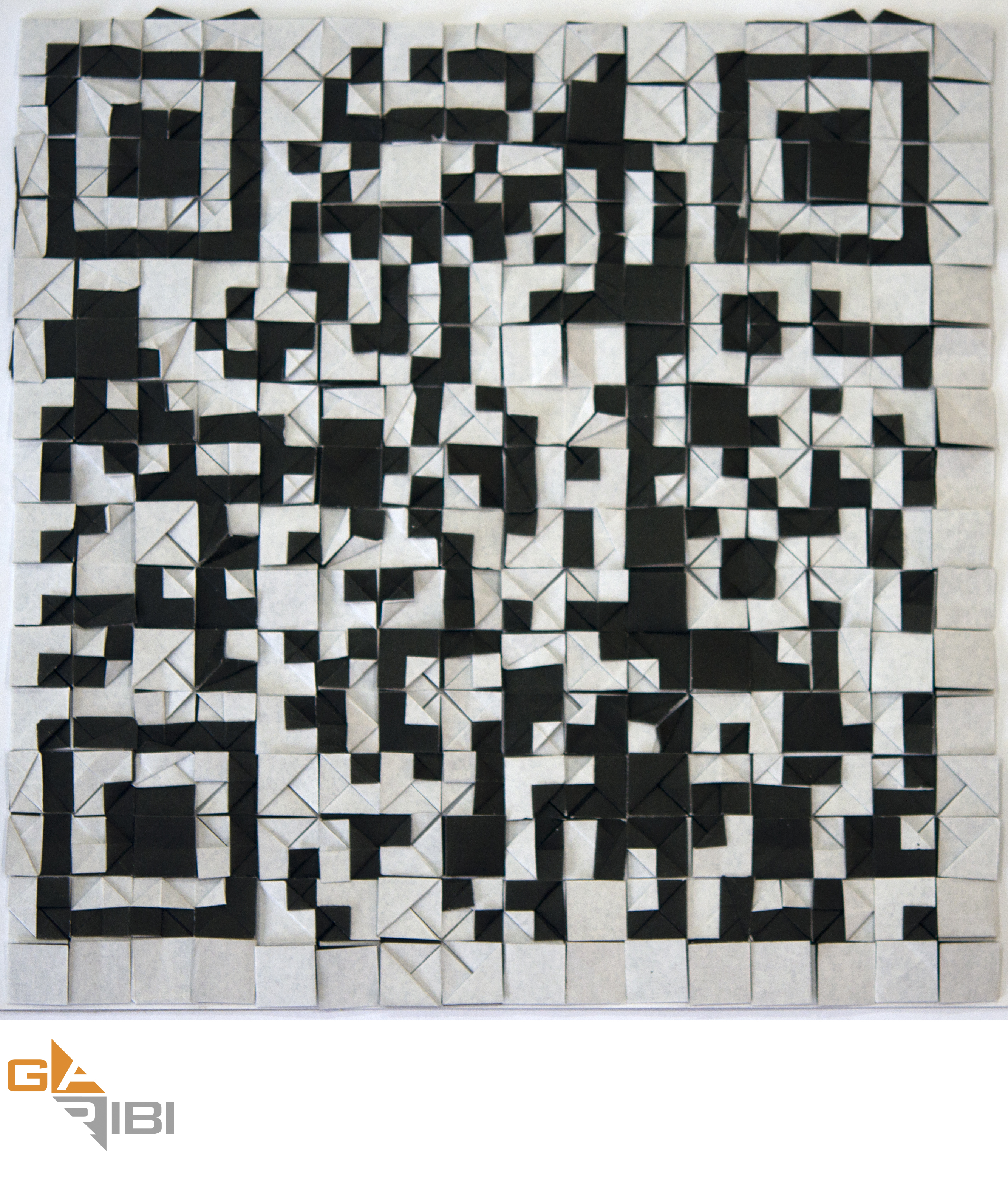 Pixelated Froebel