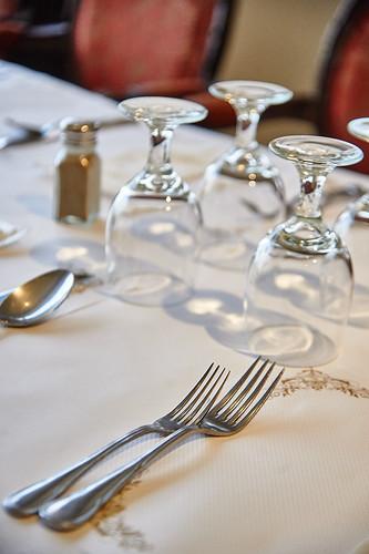 吃一口新國際西餐廳的回憶 (11)