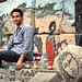 Alaa Awad: The Artist From Luxor
