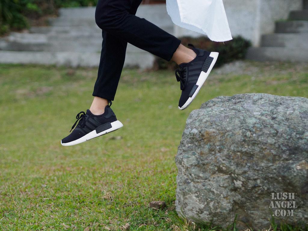 adidas-nmd-black-and-white
