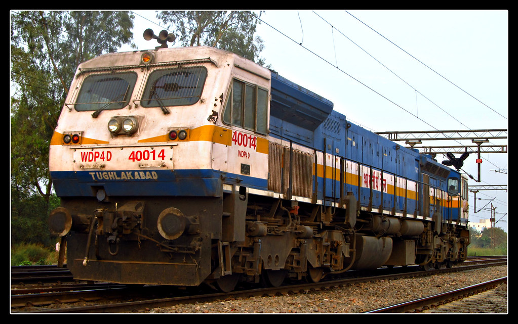 A Alphabet Wallpaper For Mobile Indian Train Engines
