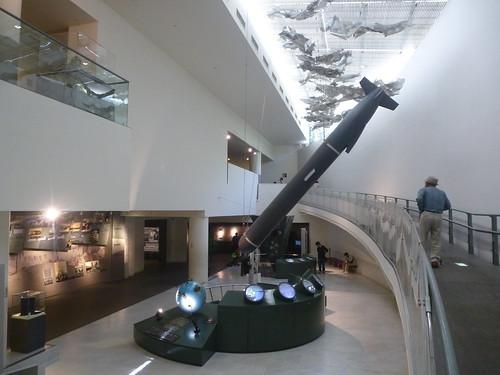 jp16-Nagasaki -1945-Musee (8)
