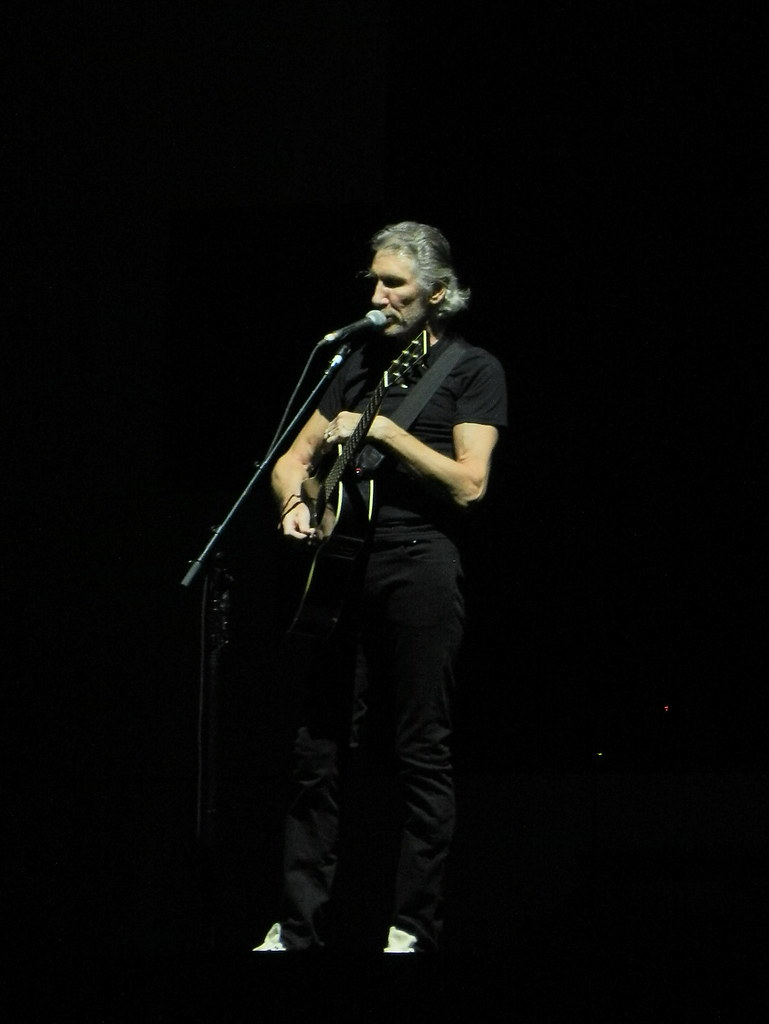 Roger Waters Mother Roger Waters Mother The