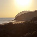 calblanque-playa negrete 7
