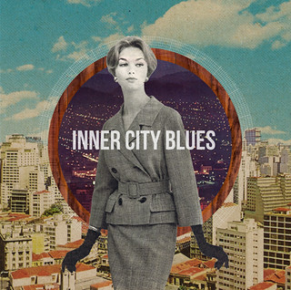 Inner city blues | by Sammy Slabbinck