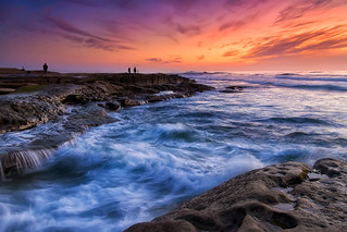 Paint Me California! (Explored :) ) | by Sairam Sundaresan