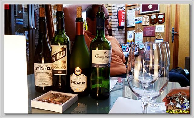 Cocinando con Junguitu en El Portal de La Rioja (6)