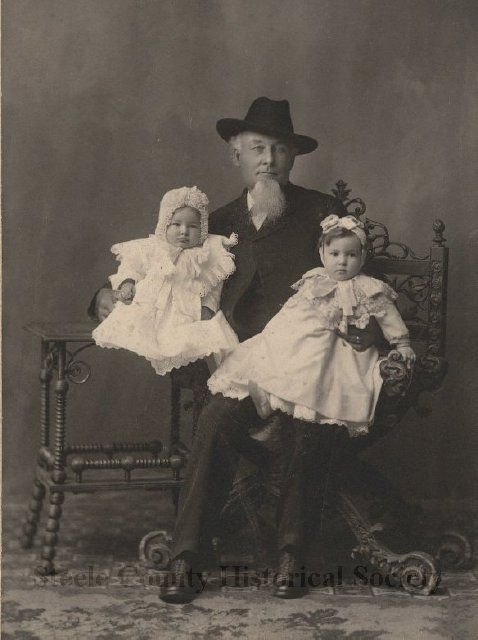 ganser-and-daughters