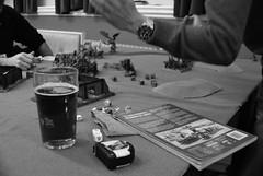#24 War-gaming club by david_gillett