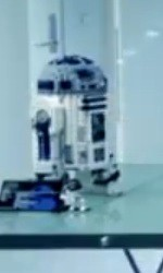 10225 R2-D2 Close Up | by fbtb