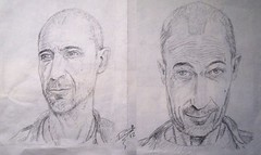 Pepe Farrés Sanchez / pepefarres ilustraciones for JKPP by RafaCM...