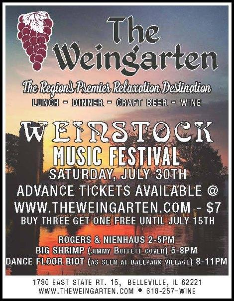 Weinstock 7-30-16
