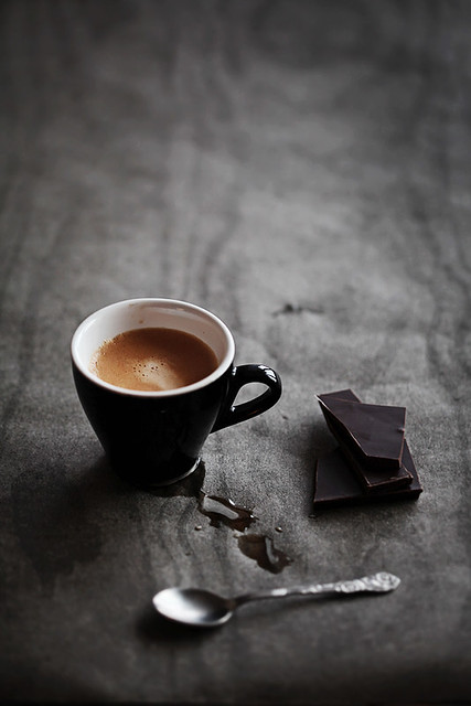 espresso+chocolate=true